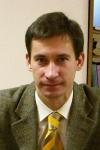 Сериков Юрий Алексеевич